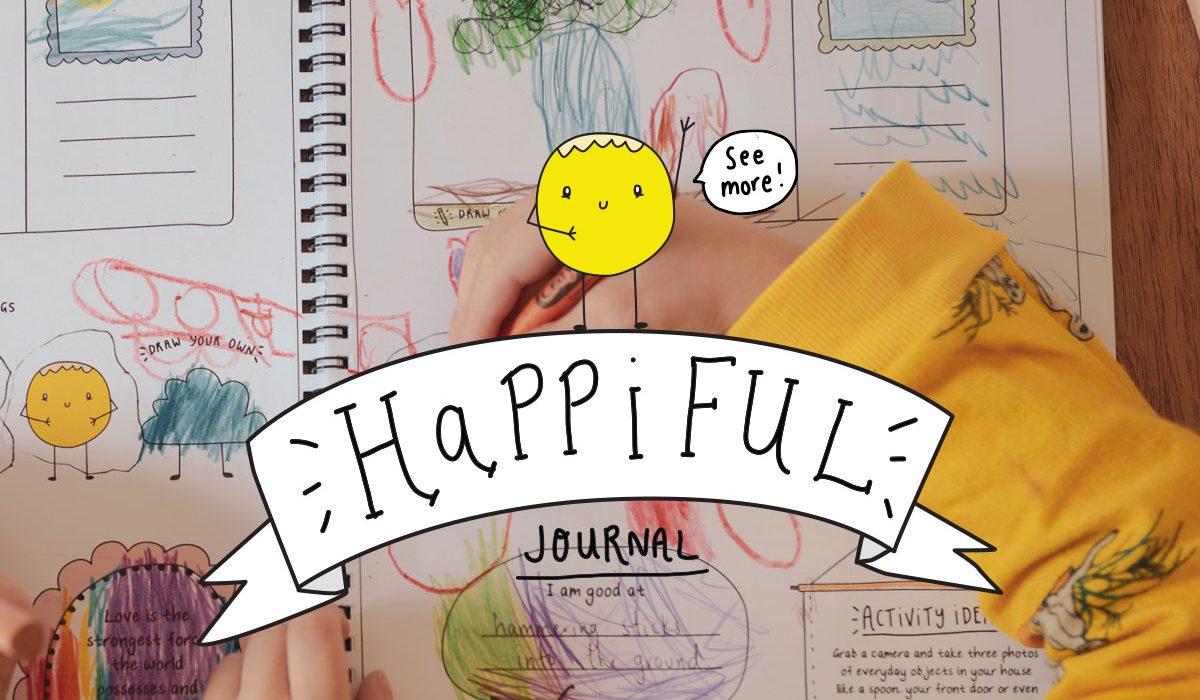 HappifulJournal_v2