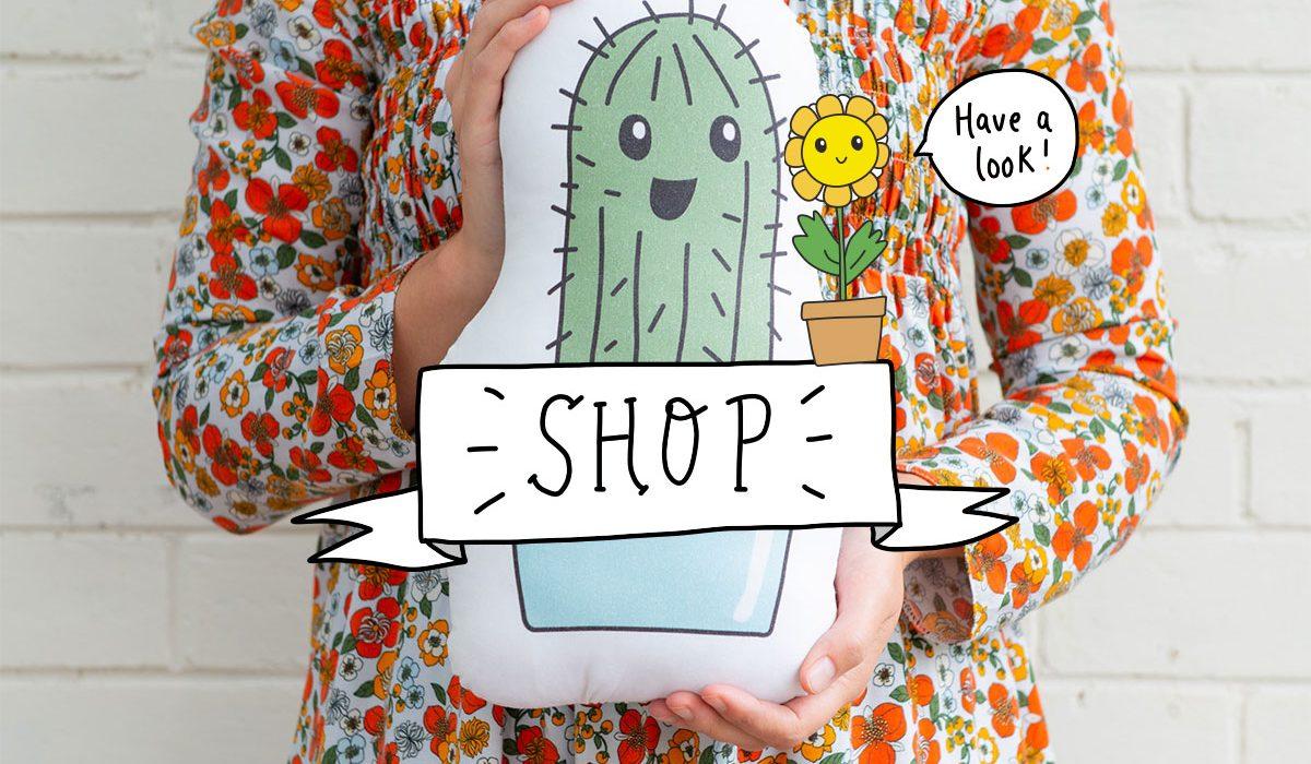 Shop_v2
